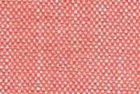 6746225 DIAL CORAL Solid Color Linen Blend Upholstery And Drapery Fabric
