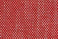 6746226 DIAL FIRE Solid Color Linen Blend Upholstery And Drapery Fabric