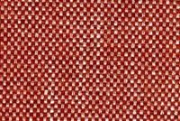 6746227 DIAL SAFFRON Solid Color Linen Blend Upholstery And Drapery Fabric