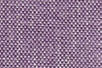 6746228 DIAL VIOLET Solid Color Linen Blend Upholstery And Drapery Fabric