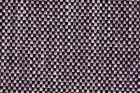 6746229 DIAL CABERNET Solid Color Linen Blend Upholstery And Drapery Fabric