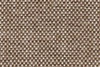 6746233 DIAL KHAKI Solid Color Linen Blend Upholstery And Drapery Fabric