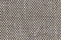 6746234 DIAL FEATHER Solid Color Linen Blend Upholstery And Drapery Fabric