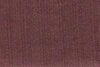 6746616 RENAISSANCE D VIOLET Solid Color Upholstery And Drapery Fabric