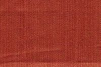 6746618 RENAISSANCE D RED Solid Color Upholstery And Drapery Fabric
