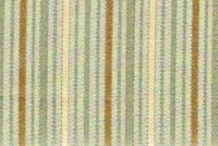 6746713 RENAISSANCE E GREEN Stripe Jacquard Upholstery And Drapery Fabric