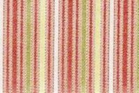 6746715 RENAISSANCE E ROSE Stripe Jacquard Upholstery And Drapery Fabric