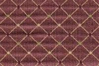 6746816 RENAISSANCE F VIOLET Diamond Jacquard Upholstery And Drapery Fabric