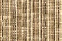 6747412 WYNN TRUFFLE Stripe Upholstery And Drapery Fabric