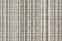 6747413 WYNN PEBBLE Stripe Upholstery And Drapery Fabric