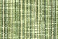 6747414 WYNN BASIL Stripe Upholstery And Drapery Fabric