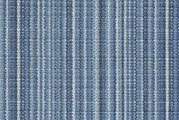 6747416 WYNN WEDGEWOOD Stripe Upholstery And Drapery Fabric