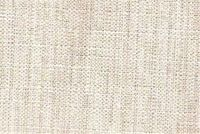 6748011 QUINN RAFFIA Solid Color Upholstery And Drapery Fabric