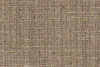 6748012 QUINN SHALE Solid Color Upholstery And Drapery Fabric