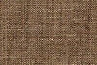 6748013 QUINN TOFFEE Solid Color Upholstery And Drapery Fabric