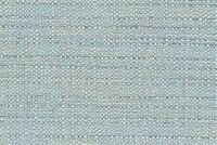 6748014 QUINN CARIBE Solid Color Upholstery And Drapery Fabric