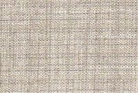 6748015 QUINN FOG Solid Color Upholstery And Drapery Fabric
