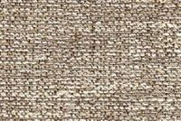 6748111 HOLLIS FLAX Solid Color Upholstery And Drapery Fabric