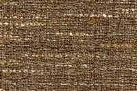 6748112 HOLLIS RATTAN Solid Color Upholstery And Drapery Fabric