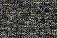 6748113 HOLLIS INDIGO Solid Color Fabric