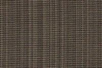 6748213 BRYSON GRAPHITE Solid Color Upholstery And Drapery Fabric