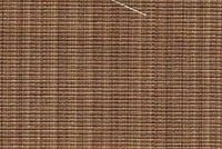 6748214 BRYSON BARK Solid Color Upholstery And Drapery Fabric