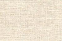 6748313 CLAREMONT CREAM Solid Color Chenille Upholstery And Drapery Fabric
