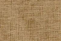 6748316 CLAREMONT SADDLE Solid Color Chenille Fabric