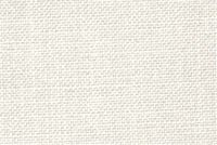 6748412 AMELIA FROST Solid Color Linen Blend Upholstery And Drapery Fabric