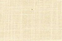 6748413 AMELIA EGGSHELL Solid Color Linen Blend Upholstery And Drapery Fabric