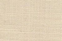 6748415 AMELIA CHAMPAGNE Solid Color Linen Blend Upholstery And Drapery Fabric