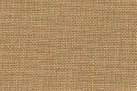 6748417 AMELIA CANVAS Solid Color Linen Blend Upholstery And Drapery Fabric