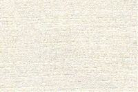 6748512 DAKOTA IVORY Solid Color Upholstery And Drapery Fabric