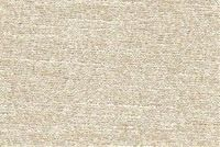 6748513 DAKOTA OATMEAL Solid Color Upholstery And Drapery Fabric