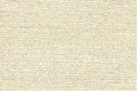 6748514 DAKOTA PEARL Solid Color Upholstery And Drapery Fabric