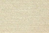6748515 DAKOTA CREAM Solid Color Upholstery And Drapery Fabric