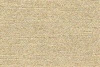 6748516 DAKOTA SAND Solid Color Upholstery And Drapery Fabric