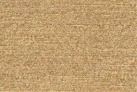 6748519 DAKOTA WHEAT Solid Color Upholstery And Drapery Fabric