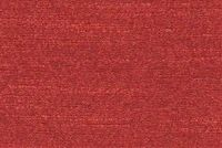 6748523 DAKOTA TULIP Solid Color Upholstery And Drapery Fabric
