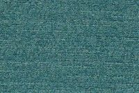 6748526 DAKOTA PEACOCK Solid Color Upholstery And Drapery Fabric
