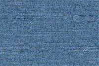 6748527 DAKOTA SLATE Solid Color Fabric