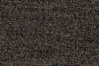 6748528 DAKOTA SMOKE Solid Color Upholstery And Drapery Fabric