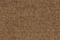 6748529 DAKOTA BARK Solid Color Fabric