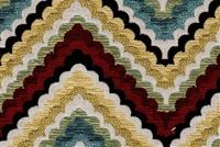 6749211 CARLISLE LAKESIDE Contemporary Jacquard Upholstery Fabric