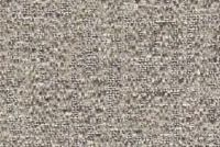 6750211 DANBURY STONE Solid Color Upholstery Fabric