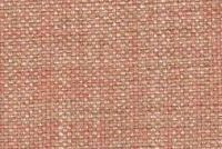6750813 BROWARD SALMON Solid Color Linen Blend Upholstery And Drapery Fabric
