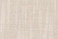 6750913 PANAMA LINEN Solid Color Drapery Fabric