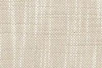 6750918 PANAMA SAND Solid Color Drapery Fabric