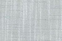 6750919 PANAMA NICKLE Solid Color Drapery Fabric