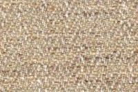 6751112 AMALFI STRAW Solid Color Linen Blend Upholstery Fabric